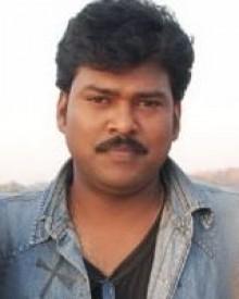 Manu (Telugu Actor)