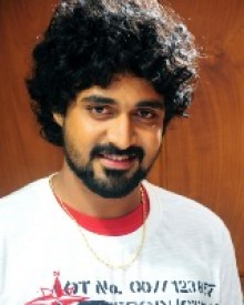 Manu (Malayalam actor)