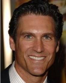 Mark Ciardi