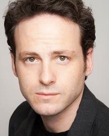 Mark Schardan