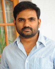 Maruti (Director)