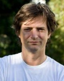 Matthijs van Heijningen Jr.