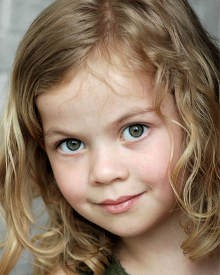 Megan Charpentier