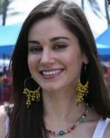 Melanie Marie Jobstreibitzer