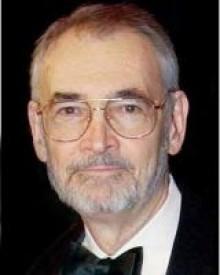 Michael G. Wilson