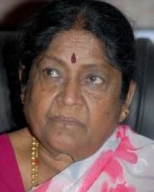 M.N.Lakshmidevi