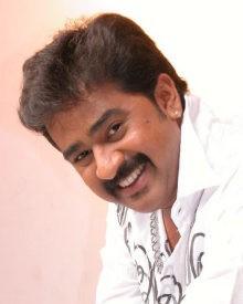 Mohan Shankar