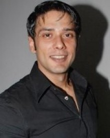 Mohit Alawat