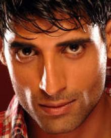 Mohsin Akhtar