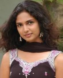 Monali Chowdhary