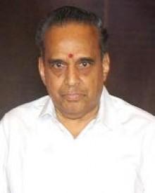 M.Saravanan