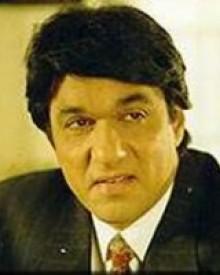 mukesh khanna movies