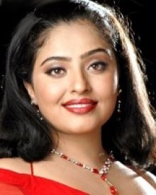 mumtaj tamil actress wiki