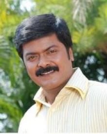 Murali (tamil Actor)