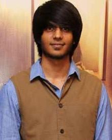 Naga (Tamil Actor)