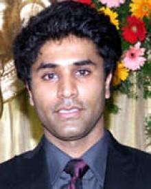 nagendra prasad kannada