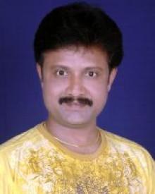 Nagesh Nara Dasi