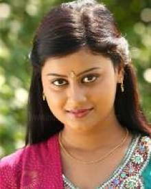 Nakshatra (Geethika)