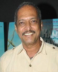 nana patekar filmographynana patekar movies, nana patekar house, nana patekar face, nana patekar foto, nana patekar dialogue, nana patekar movie list, nana patekar best movies, nana patekar, nana patekar wiki, nana patekar comedy, nana patekar thug life, nana patekar full movie, nana patekar all movies, nana patekar in aap ki adalat, nana patekar filmography, nana patekar contact number, nana patekar wife, nana patekar son, nana patekar personal life, nana patekar funny
