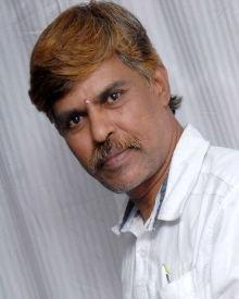 Nanda Kumar (Kannada)