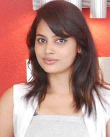 Nanditha (Swetha)