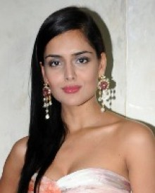 nathalia kaur item songnathalia kaur instagram, nathalia kaur, nathalia kaur biography, nathalia kaur facebook, nathalia kaur bikini, nathalia kaur movies, nathalia kaur photoshoot for maxim photos, nathalia kaur hot pics, nathalia kaur item song, nathalia kaur in mahindra centuro ad, nathalia kaur feet, nathalia kaur in commando, nathalia kaur hot scene