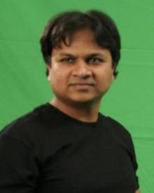 Natti Kumar