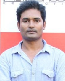 Naveen (Tamil Actor/Director)