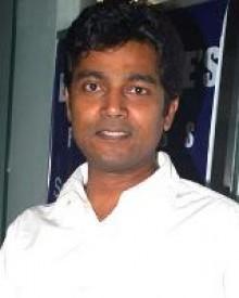Naveen Prabhakar
