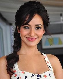 Neha Sharma Movies Biography News Photos Videos