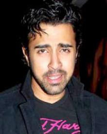 Nilesh Sahay