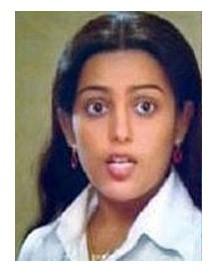 Nisha Noor