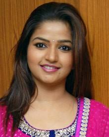nithya ram movies biography news photos videos