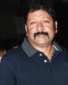 O.G.Sunil