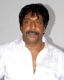 Om Prakash Rao
