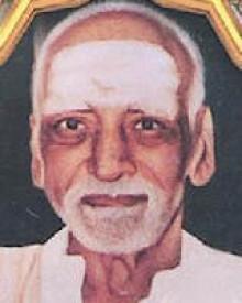 Papanasam Sivan