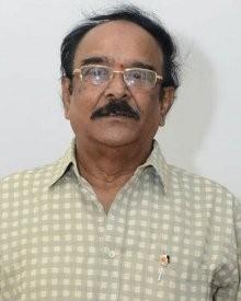 Paruchuri Venkateswara Rao