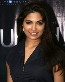 parvathy omanakuttan facebookparvathy omanakuttan, parvathy omanakuttan wiki, parvathy omanakuttan hot, parvathy omanakuttan miss world, parvathy omanakuttan instagram, parvathy omanakuttan facebook, parvathy omanakuttan bikini, parvathy omanakuttan photo gallery, parvathy omanakuttan family, parvathy omanakuttan height, parvathy omanakuttan hot pics, parvathy omanakuttan beauty secrets, parvathy omanakuttan feet, parvathy omanakuttan hamara photos, parvathy omanakuttan parents, parvathy omanakuttan boyfriend, parvathy omanakuttan navel, parvathy omanakuttan in saree, parvathy omanakuttan twitter