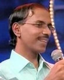 Pattimandram Raja