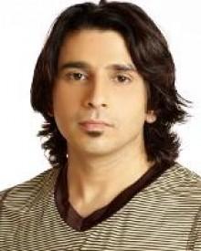Pavan Sharma