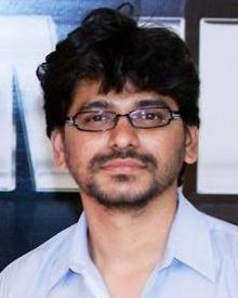 Pawan Kumar (Manasare & Pancharangi)