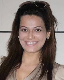 payal rohatgi date of birth