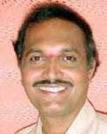 Phani Ramachandra
