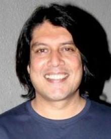 Piyush Jha