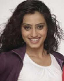Pooja (Dimple Chopda)