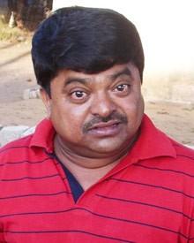 Potti Rambabu