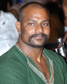 Prabhakar (telugu Actor)