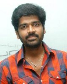 Prabhakar (tamil actor)