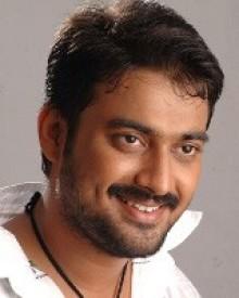 Prabhu (new tamil actor)
