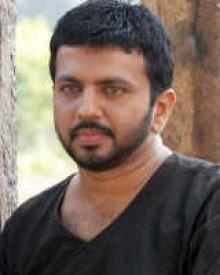 Prakash (malayalam Actor)